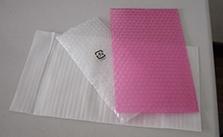 泡棉材料包装小技巧