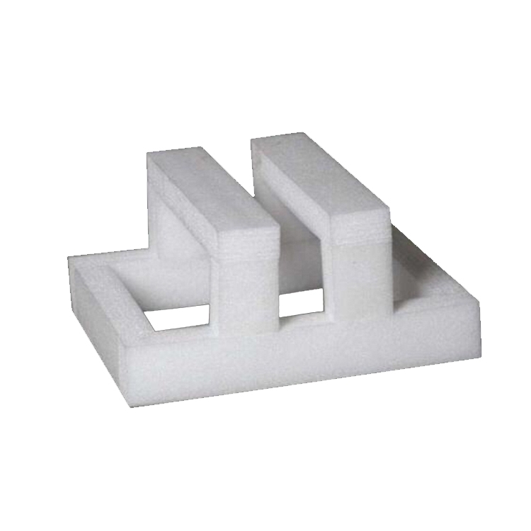 EPE珍珠棉材料可以运用在哪些行业