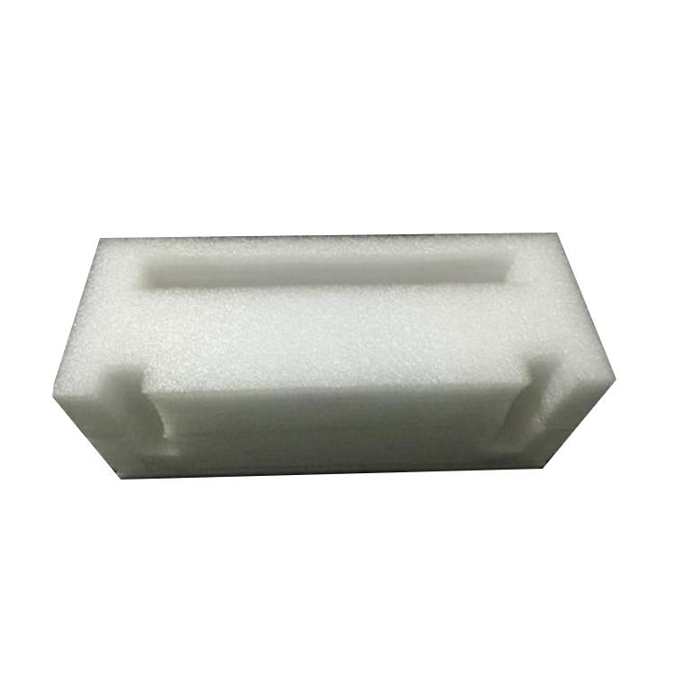 异形珍珠棉