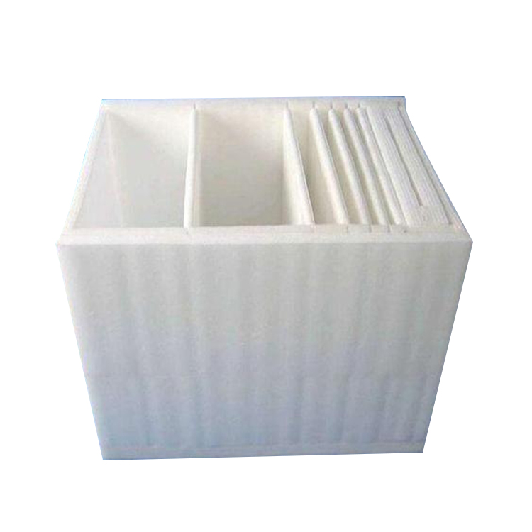 泡棉材料包装