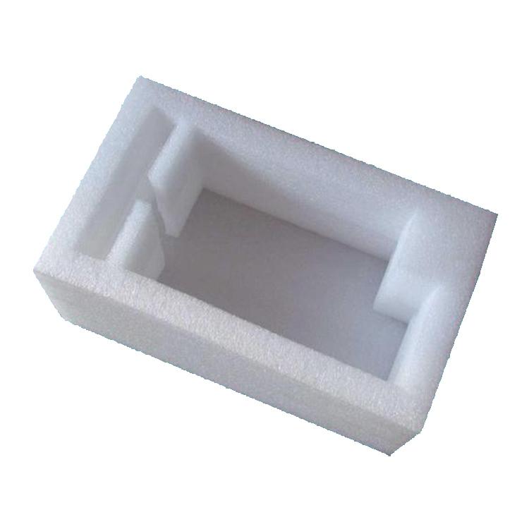 泡棉材料生产