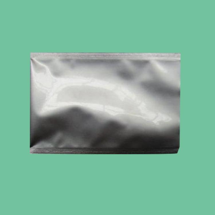 铝箔袋定制